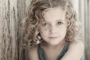 Allie-9.jpg